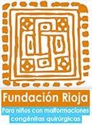 Fundación Rioja
