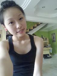 Just me - Myself ♥