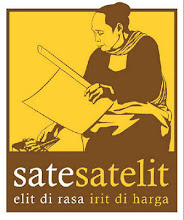 Sate Satelit