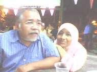 My Abah