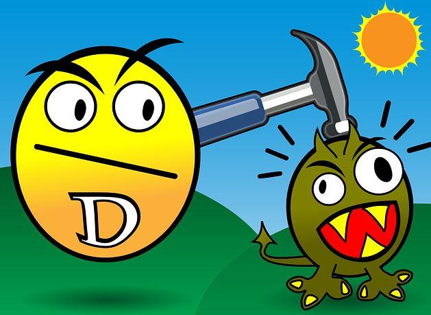 Vitamina D ajuda pacientes com asma