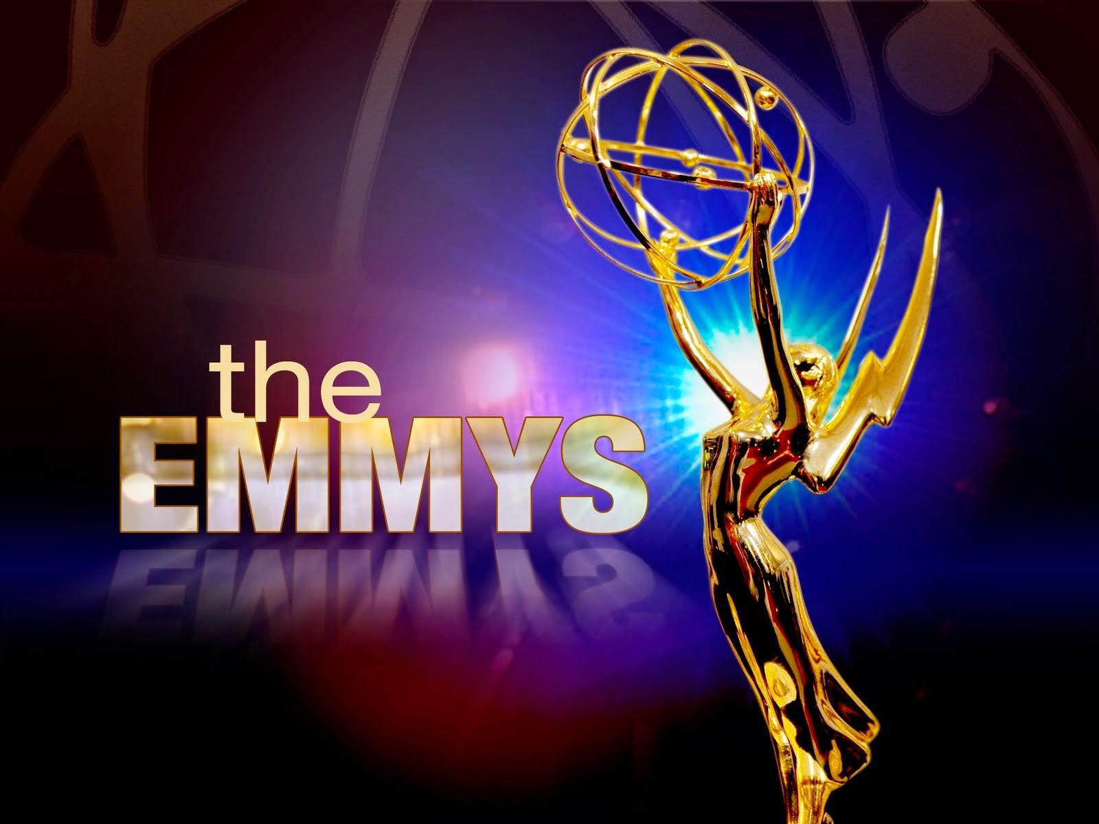 Emmys Awards 2014