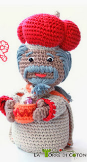 http://translate.googleusercontent.com/translate_c?depth=1&hl=es&rurl=translate.google.es&sl=it&tl=es&u=http://www.latorredicotone.com/nativity-crochet-balthazar-the-first-wise-man-pattern/&usg=ALkJrhjrHJyJUf8j2_S1ZUC8Z78IQLJCrg