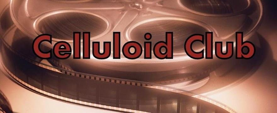 Celluloid Club