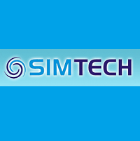 SimTech Walkins in Hyderabad and Delhi 2014