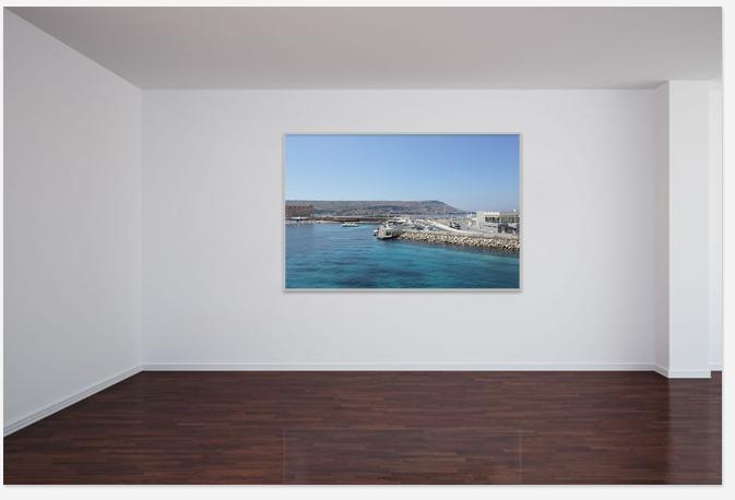 Beautiful art picture,buy print photo