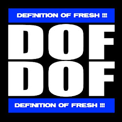 DEF!NITION OF FRESH
