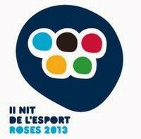 http://www.roses.cat/la-vila/area-desports/nit-de-lesport/nit-de-lesport-novembre-2013