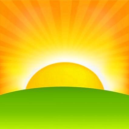 Hotel Renascer do Sol