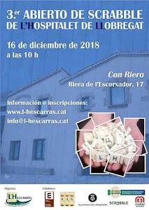 16 de diciembre - España