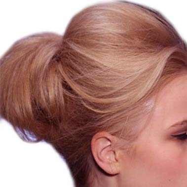 Short Hair Style Guide And Photo Latest Ponytail Haircut 2013