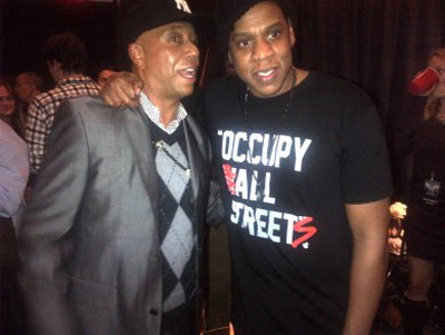 Lsat logic prep jay zs blueprint vs occupy all streets malvernweather Images