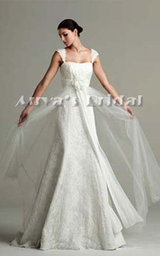 angeralinam design lds cheap wedding dresses