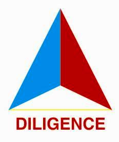 Diligence Academy