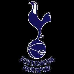الدوري الأوروبي : توتنهام هوتسبير 2 - أندرلخت 1 سوار الذهب 5 - 11 - 2015