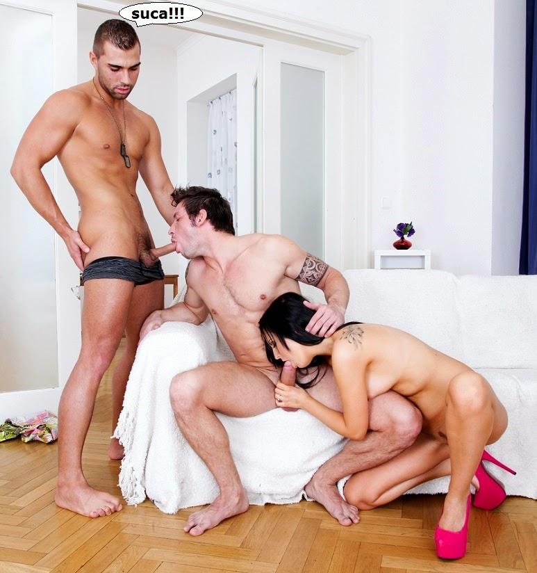 gayromeo escort escort porta venezia