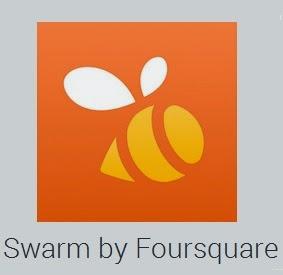 https://play.google.com/store/apps/details?id=com.foursquare.robin&hl=en