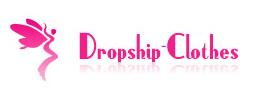 dropship clothes