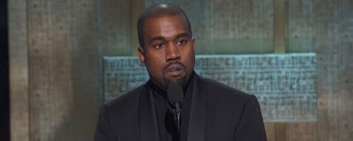 Kanye West é flagrado procurando versão pirata de plugin que custa US$ 200