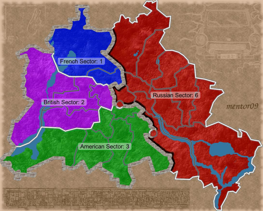 map of berlin wall.html with Where Is Wall on Tourists Examine Graffiti Berlin Wall furthermore Map Berlin Wall furthermore Visiting The Berlin Wall also Israeli Wall moreover Photos Berlin Wall.