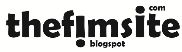 The FIM Site