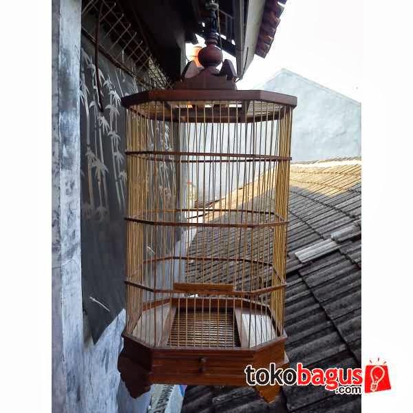 Download image Jual Burung Kenari Kaskus Ajilbab Com Portal PC ...