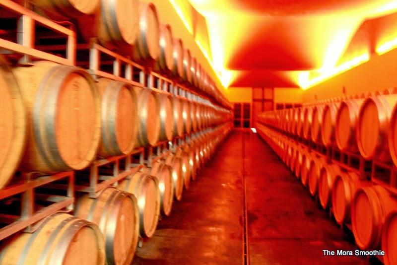 frescobaldi, wine, vino, mercedesbenz, mercedesbenzitalia, fashionblog, fashionblogger, themorasmoothie