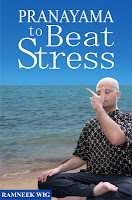 Yoga and Meditation Stress_stress