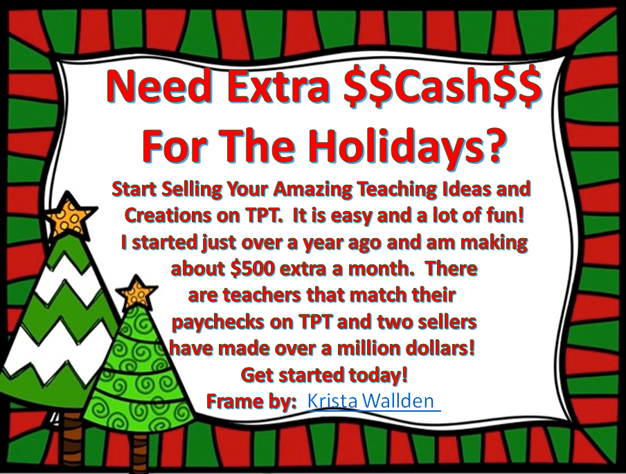 https://www.teacherspayteachers.com/Signup/referral:scook2000