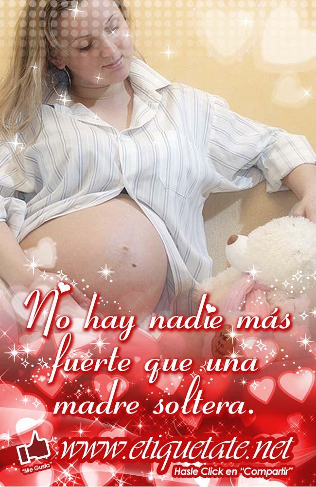 Imágenes para el Día de la Madre Gratis 2012 - 2013