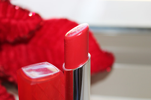 Revlon Candy Apple Lip Butter