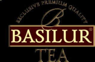 http://www.basilur.pl/