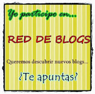 ♥Red de blogs