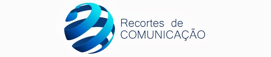 Recortes de Comunicação