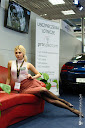 Thumb of Zdjęcia: Warsaw Motoshow 2015 MG Speed Photo(53)