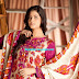 Firdous Springs Summer Lawn Collection 2013-Firdous ZTM Chilman Regular Fashionable Lawn Prints 2