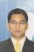 Zulhusni b. Mohammad Rashid