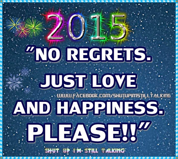 best new year greetings sms messages quotes and happy wishes