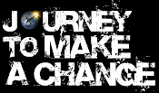 Journey To Make A Change Facebook Page!