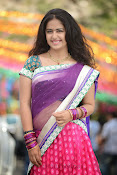 Avika Gor Latest gorgeous photos-thumbnail-17