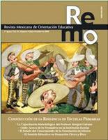 REMO No. 9