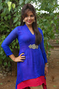 Anjali Photos at Geethanjali pm-thumbnail-19