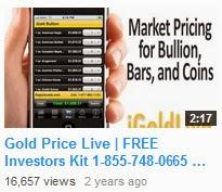 https://www.regalassets.com/gold-price-chart?id=4980