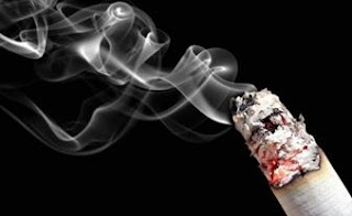 Smoking Makes Men Lose Chromosome Y