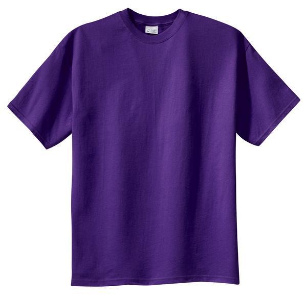 return to zero purple shirt laws. Black Bedroom Furniture Sets. Home Design Ideas