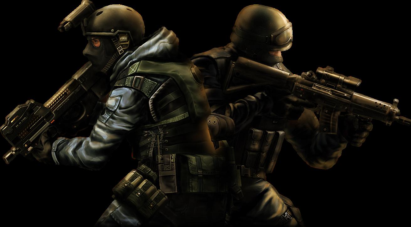 Hd wallpaper deviantart - Ultimate Designer Renders Combat Arms