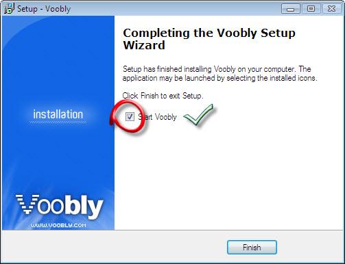 voobly