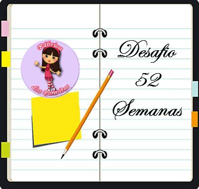 http://fabricadosconvites.blogspot.com.br/search/label/Desafio%2052%20Semanas%202014