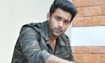 Varun Tej latest Stylish Photos gallery-thumbnail