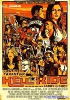 Chuyến Xe Địa Ngục (2008)